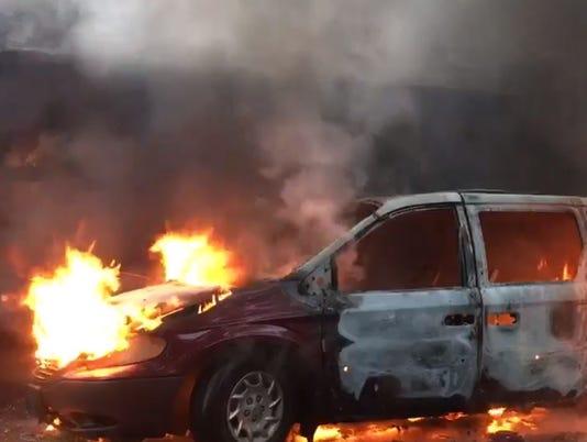 636003698915915141-car-fire.JPG