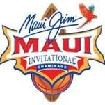 Auburn men's hoops will play in 2018 Maui Invitational