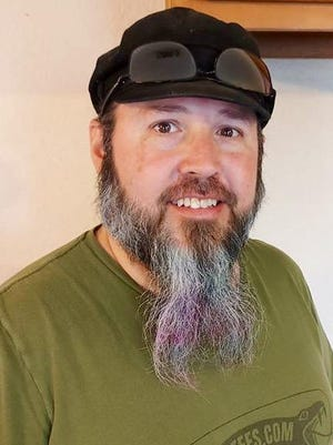 Ballinger native, and owner of Ballinger Printing, Steve Gray, has thrown his hat in the ring in a bid for District 4 on the Ballinger City Council.