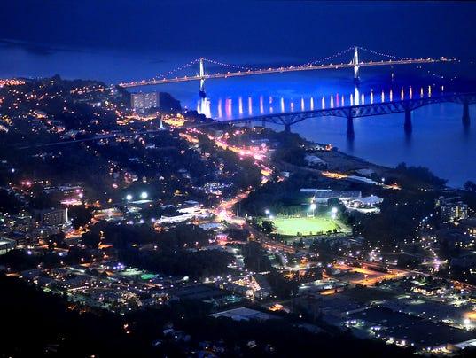-SA_Grid_City_Lights_200.jpg_20120823.jpg