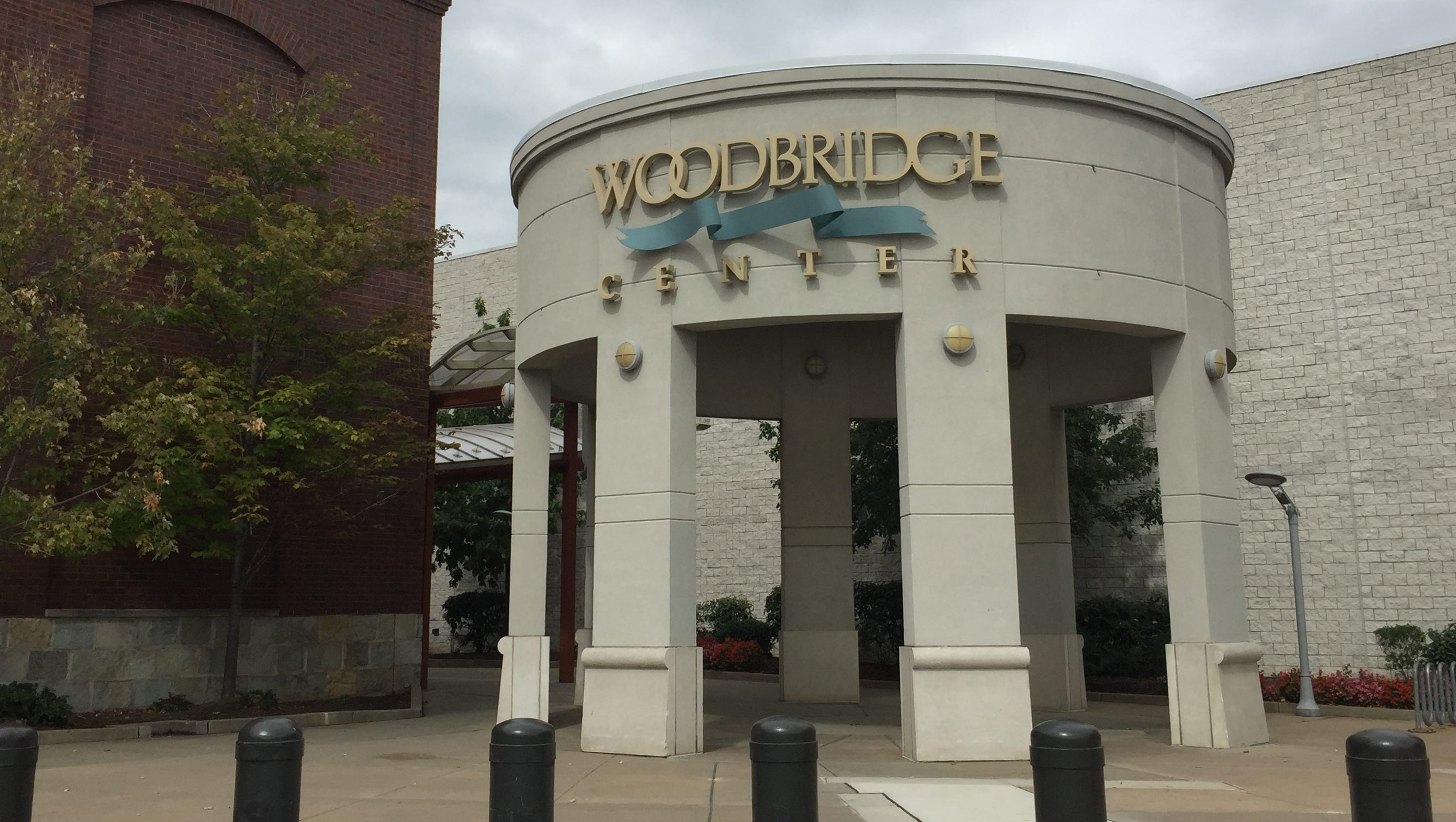 woodbridge chatrooms 100% free woodbridge chat rooms at mingle2com join the hottest woodbridge chatrooms online mingle2's woodbridge chat rooms are.