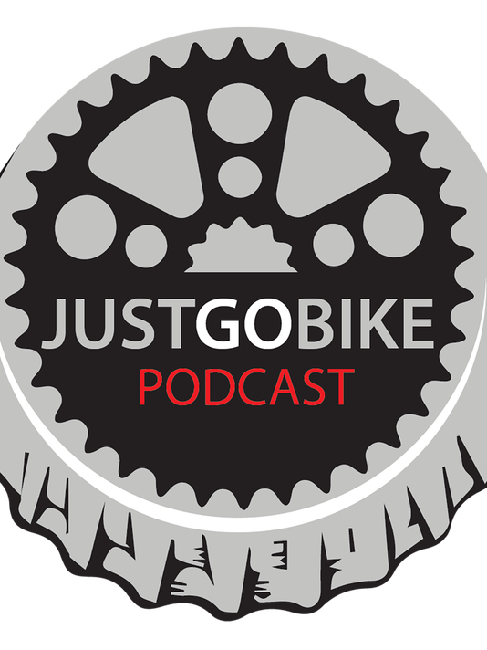 Bike laws, bike events and bike towns, oh my!: The
