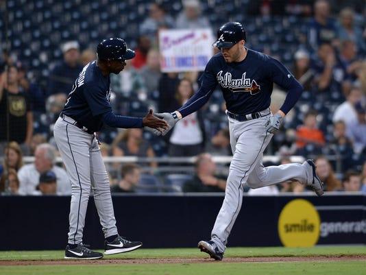 Braves_Padres_Baseball_54158.jpg