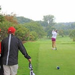 Forest Lake Country Club will host the AJGA Junior at Forest Lake presented by Tom Holzer Ford, Aug. 3-6.