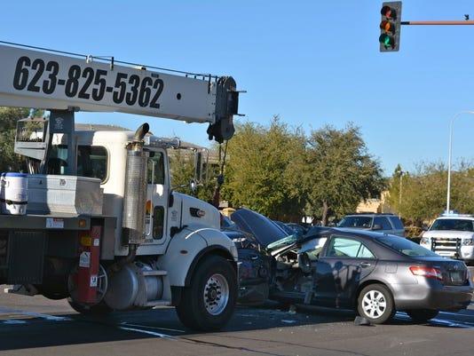 635569231983220998-Chandler-crane-v-car