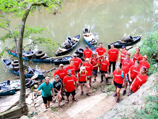 635757710205632038-nissan-river-cleanup