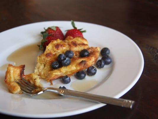 635850811199312732-french-toast-casserole.jpg