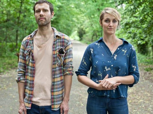 Joan-Shelley-and-Nathan-Salsburg.jpg