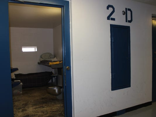 635972675223618205-jail-pod.jpg
