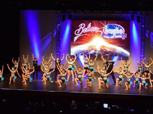 636039992614835386-prestige-dance.jpeg