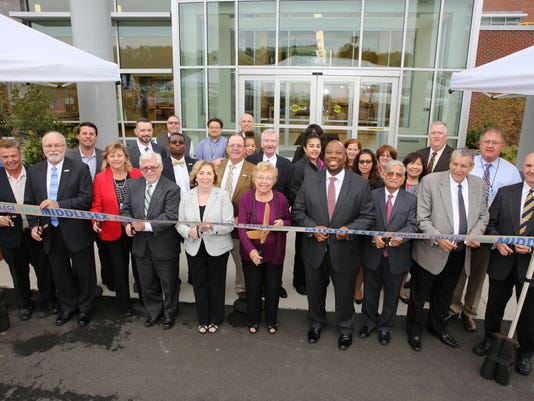 MCC-ribbon-cutting.jpg
