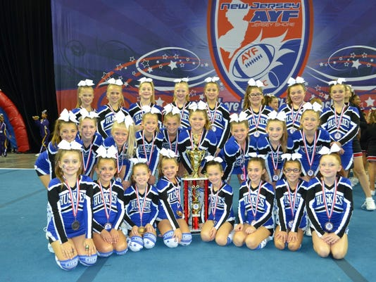 636122999926969568-Hunterdon-Huskies-2nd-Place-Best-Pyramid.jpg