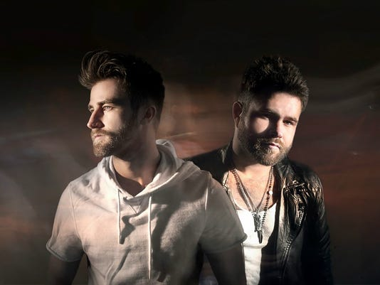636143059767615936-thumbnail-The-Swon-Brothers---Sean-O-27Halloran---Hi-Res.jpg