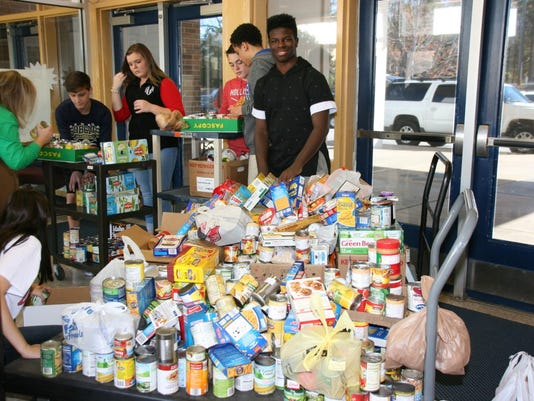 636186072168011553-SMS-canned-food.jpg