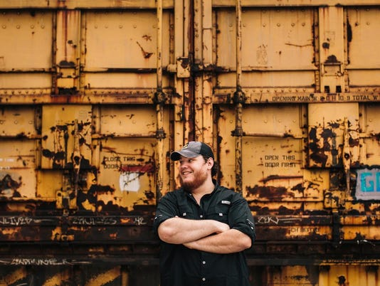 636203469784954770-LukeCombs-Photo.jpg