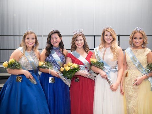 636210419523420704-Miss-Summit-Winners.jpg