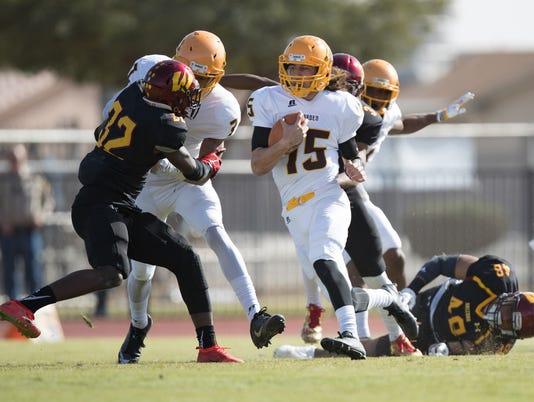 636214746053900574-GCCC-vs-Arizona-Western-College-El-Toro-Bowl--255.jpeg