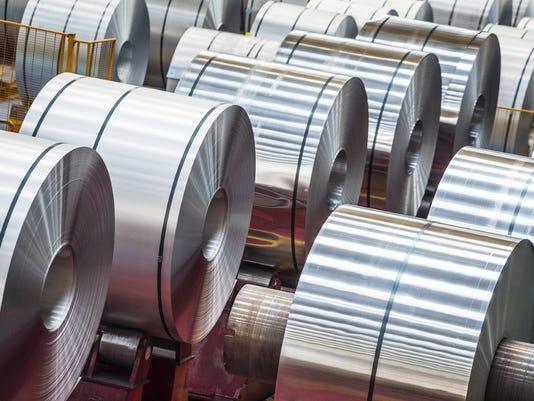 Aluminum-Sheets-small.jpg