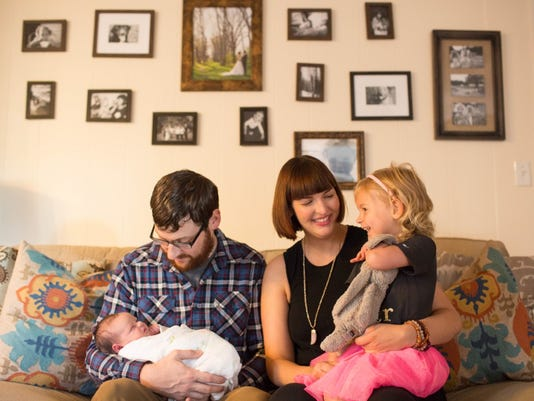 636217257209254998-thumbnail-Claire-Crowell-Family-Dec2016.jpg