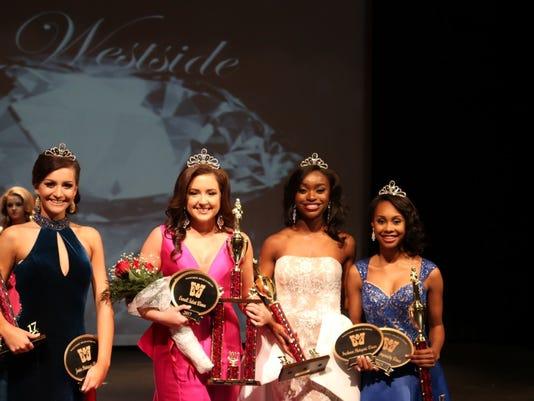 636276141953730873-thumbnail-Miss-Westside-Winners-2.jpg