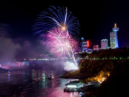 636311542952070078-Fireworks-at-Niagara-with-Casinos-in-the-background---Courtesy-Niagara-Parks.jpg