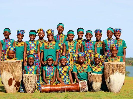 636311457063622923-African-Children-s-Choir.jpg