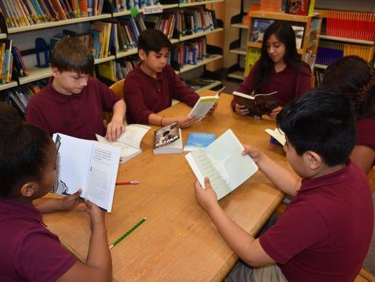 Bridgeton-Book-Selection-intermediate-students.jpg