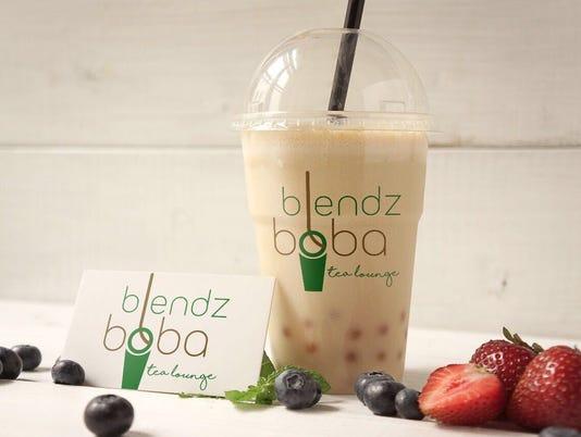 636383323132857362-Blendz-Boba-Tea-Lounge-Westgate.JPG