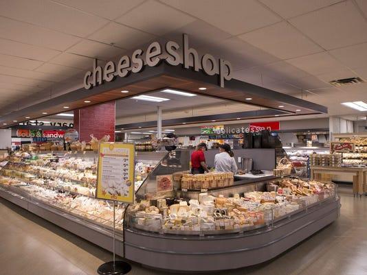Shop-Rite-cheese.jpg