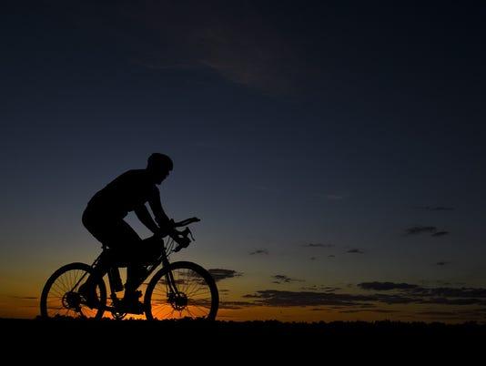 stock bike rider
