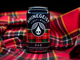 In Cincinnati, another flannel-inspired brew is game