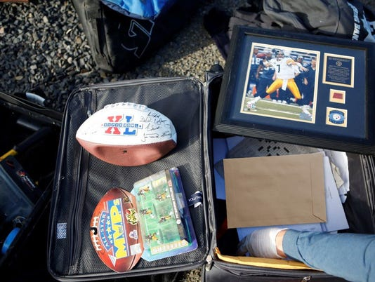 Washoe County Sheriff's detectives find stolen-items-01.jpg