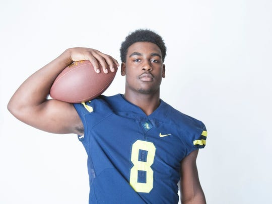Nyle Love, Lausanne football