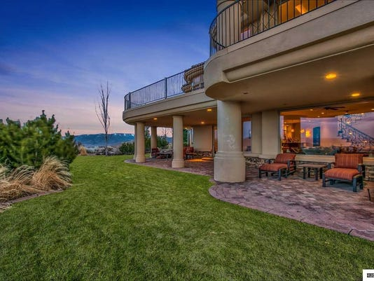 Most expensive Reno home sales of 2017