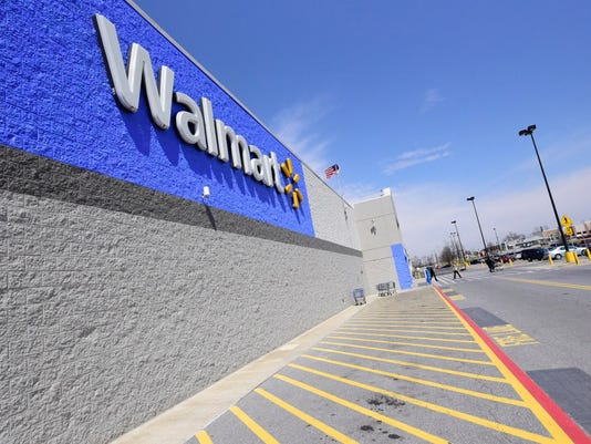cpo--Ship-Walmart-sign.jpg