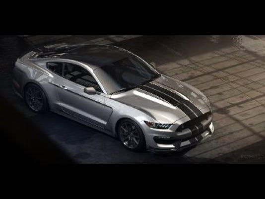 635519060071120240-IMG-DFP-Ford-Mustang-GT3-1-1-RH95CPQJ-L519168946
