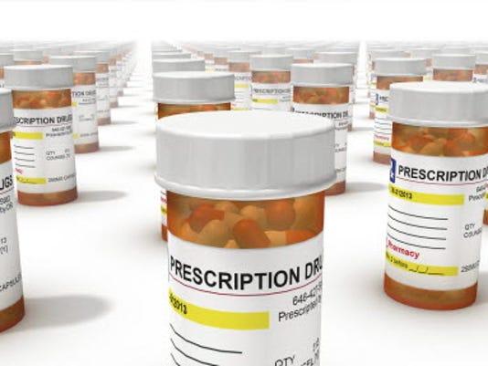 prescriptiondrugbottles