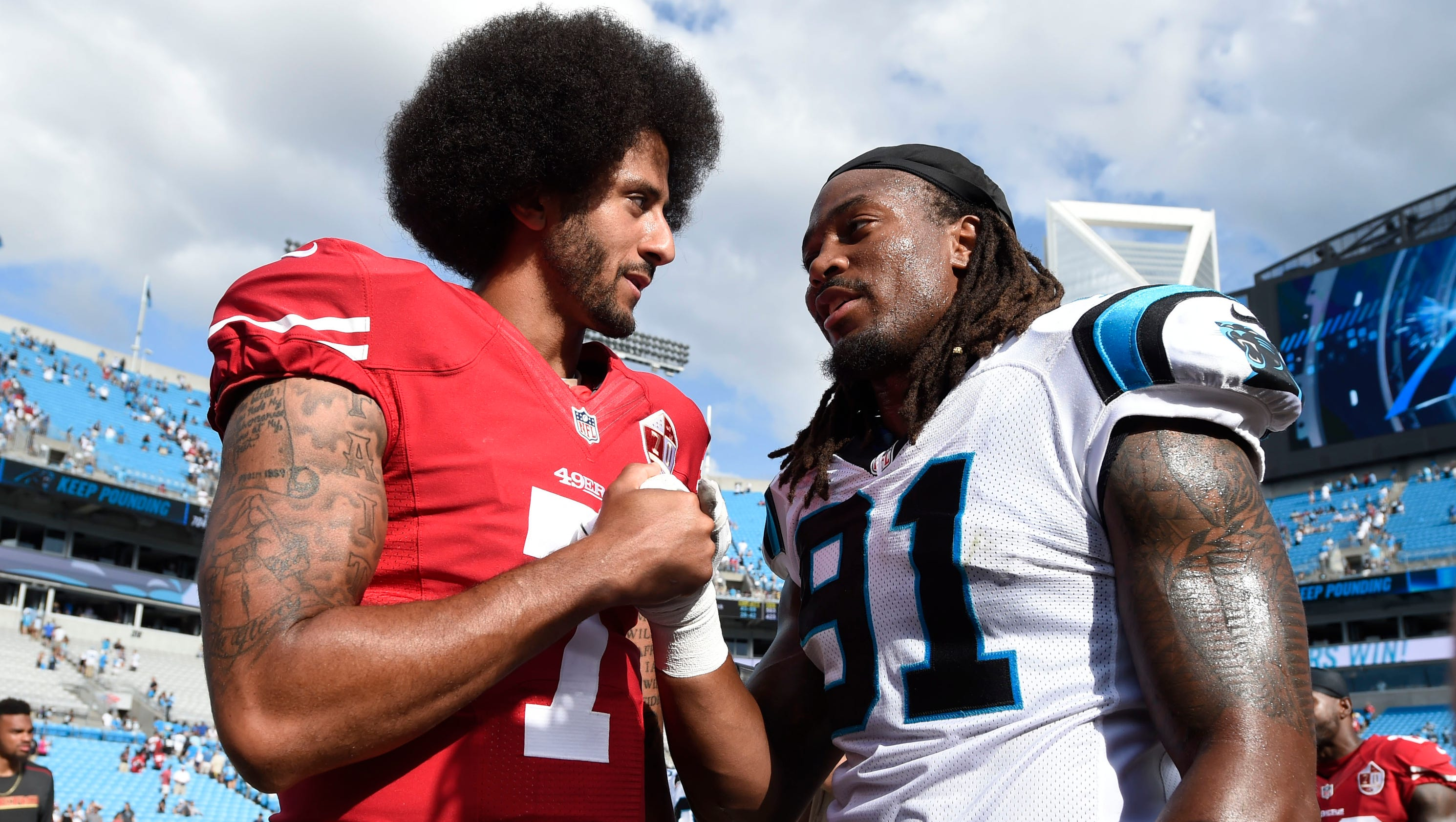 636101576570682453-usp-nfl-san-francisco-49ers-at-carolina-panthers-85330330
