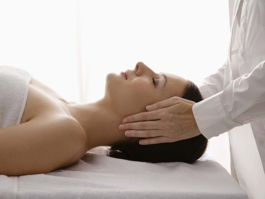 Reiki is a touch therapy and relaxation technique that can address many physical and mental conditions.