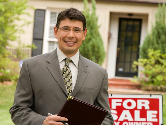 Real estate pros urge buyers and sellers to interview