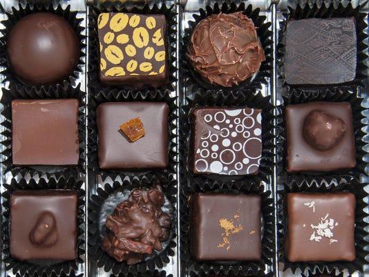 635890732647863171-chocolate-1-.jpg