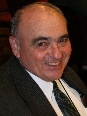 Joe Sabbaddino