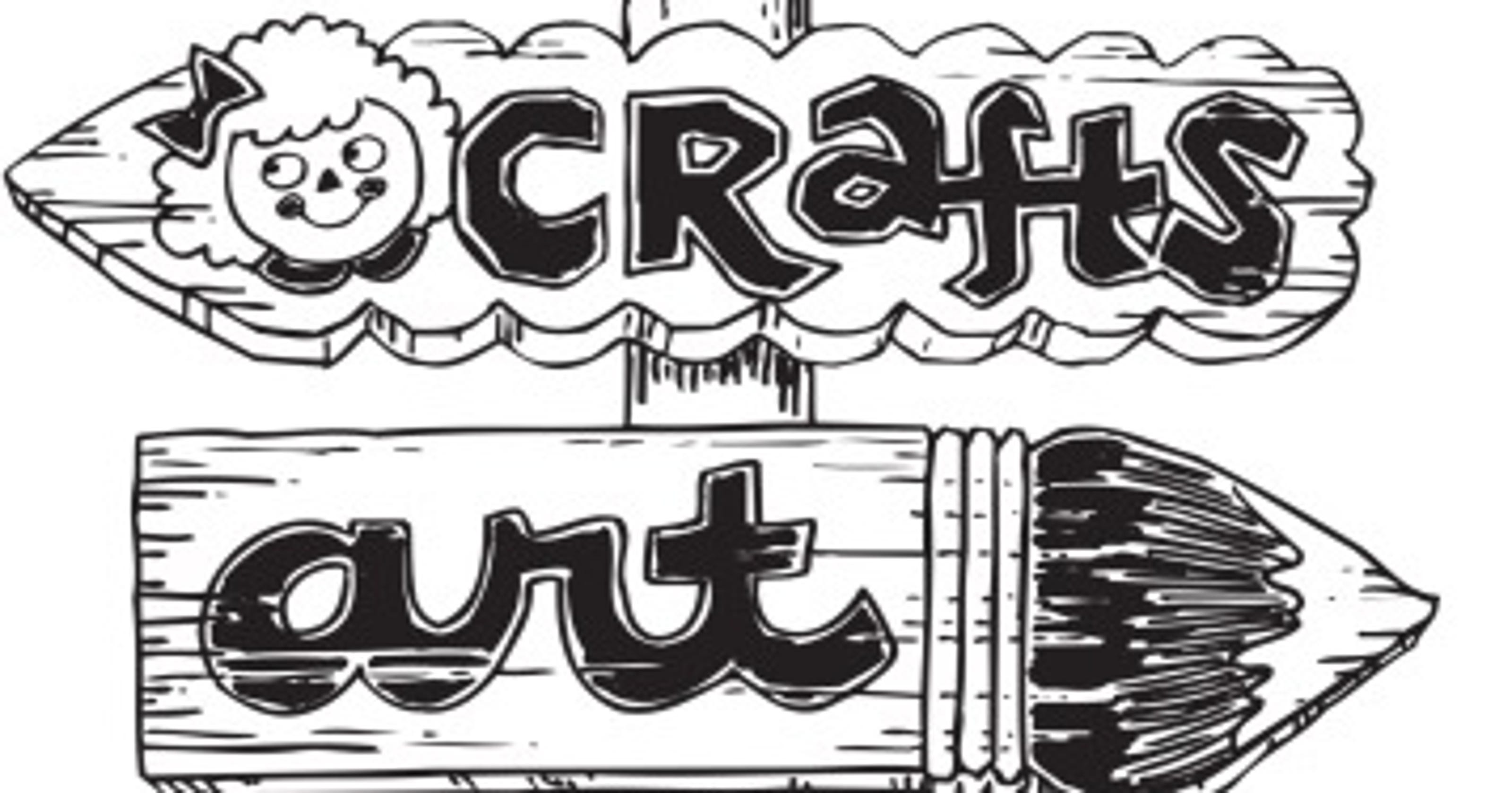 Craft Fair Wi
