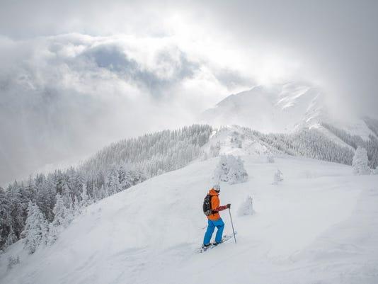 FMN Ski Taos 1126 03