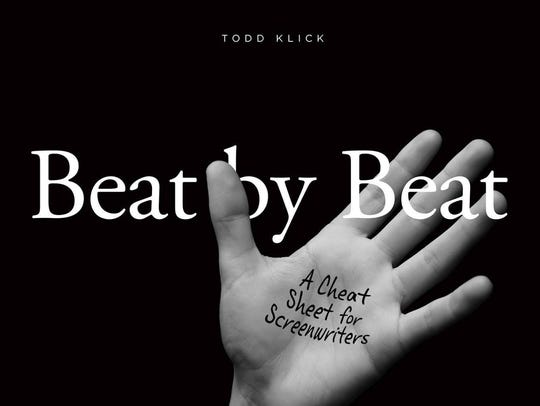 """Beat by Beat: A Cheat Sheet for Screenwriters"" is"