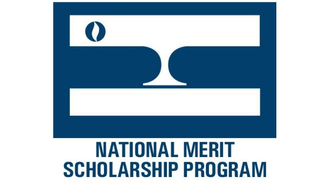 Twelve students from Lee and Collier counties have made the finalists cut for the National Merit Scholarship Program.