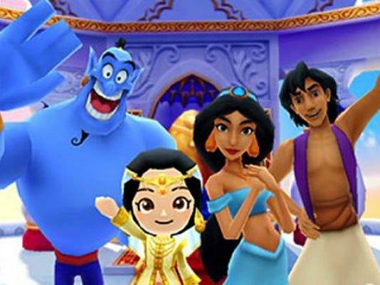 Disney-Magical-World-Art-2