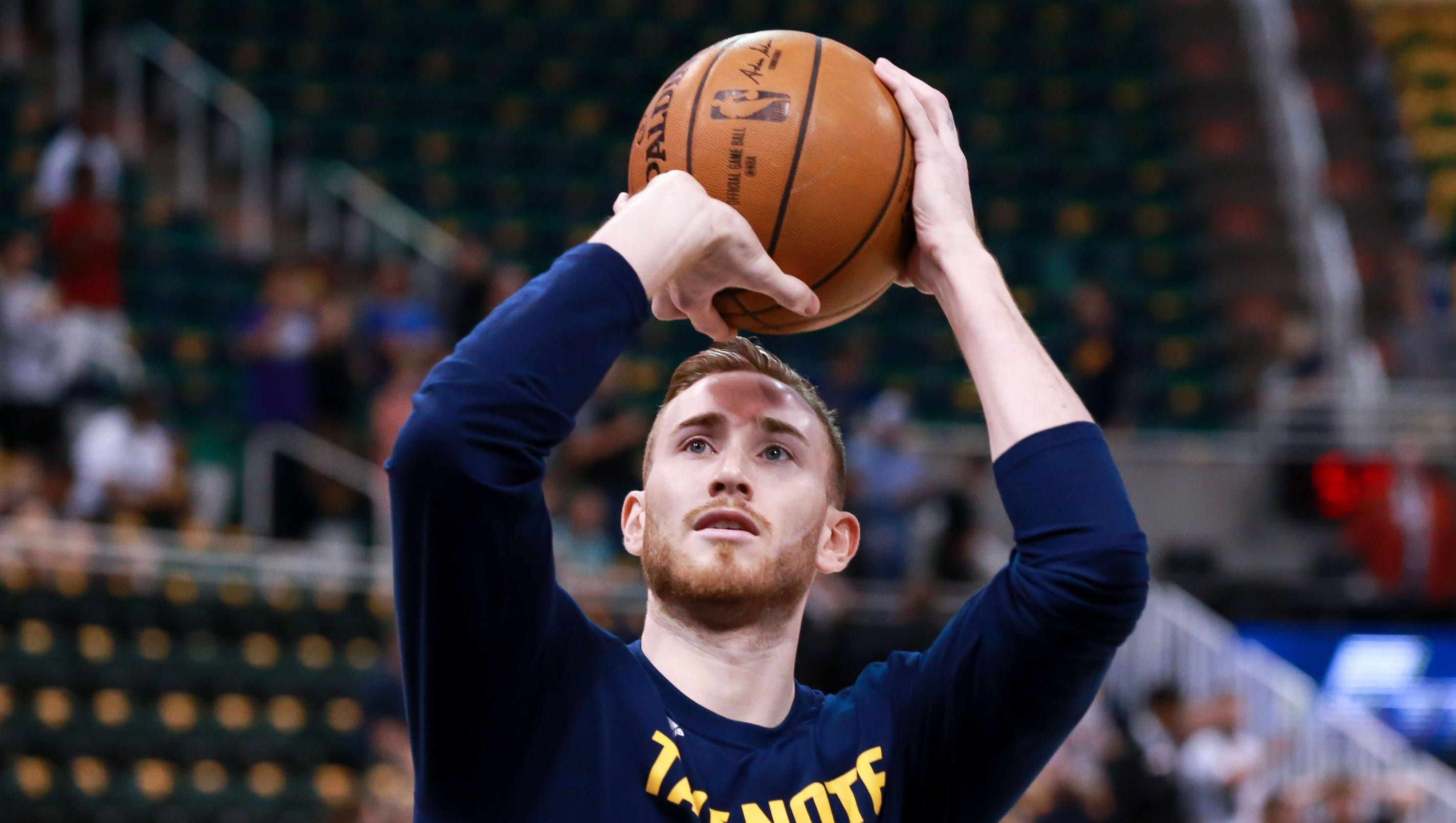 NBA free agency: Will top players stay or go?