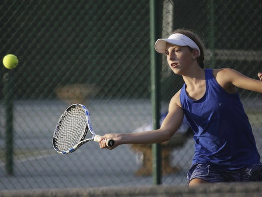 636119003831779907-she-s-Tennis-Roncalli-at-Kohler-0915-gck-001.JPG