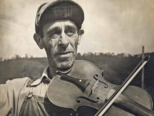 mountain fiddler from Cliff Davids.jpg